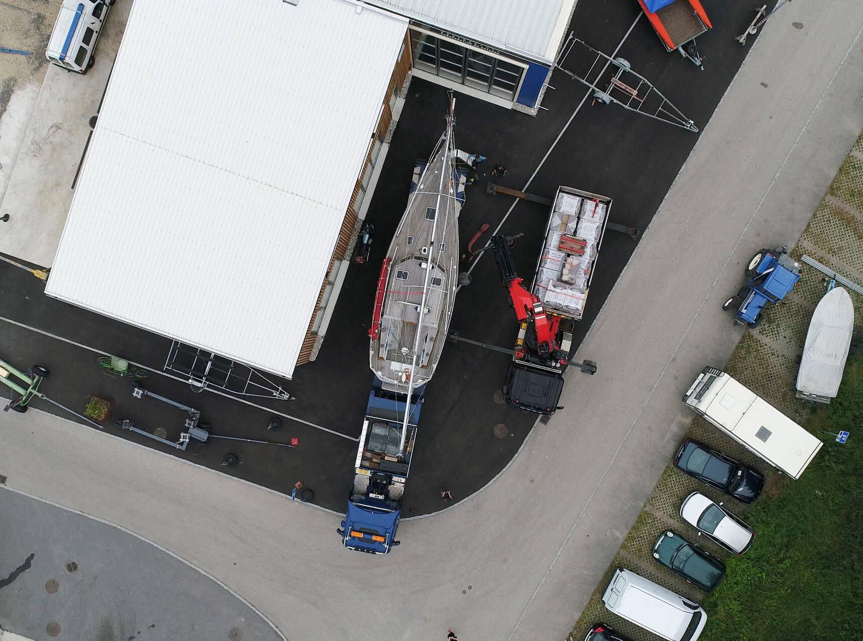 sailingheureka_auswasserung_16