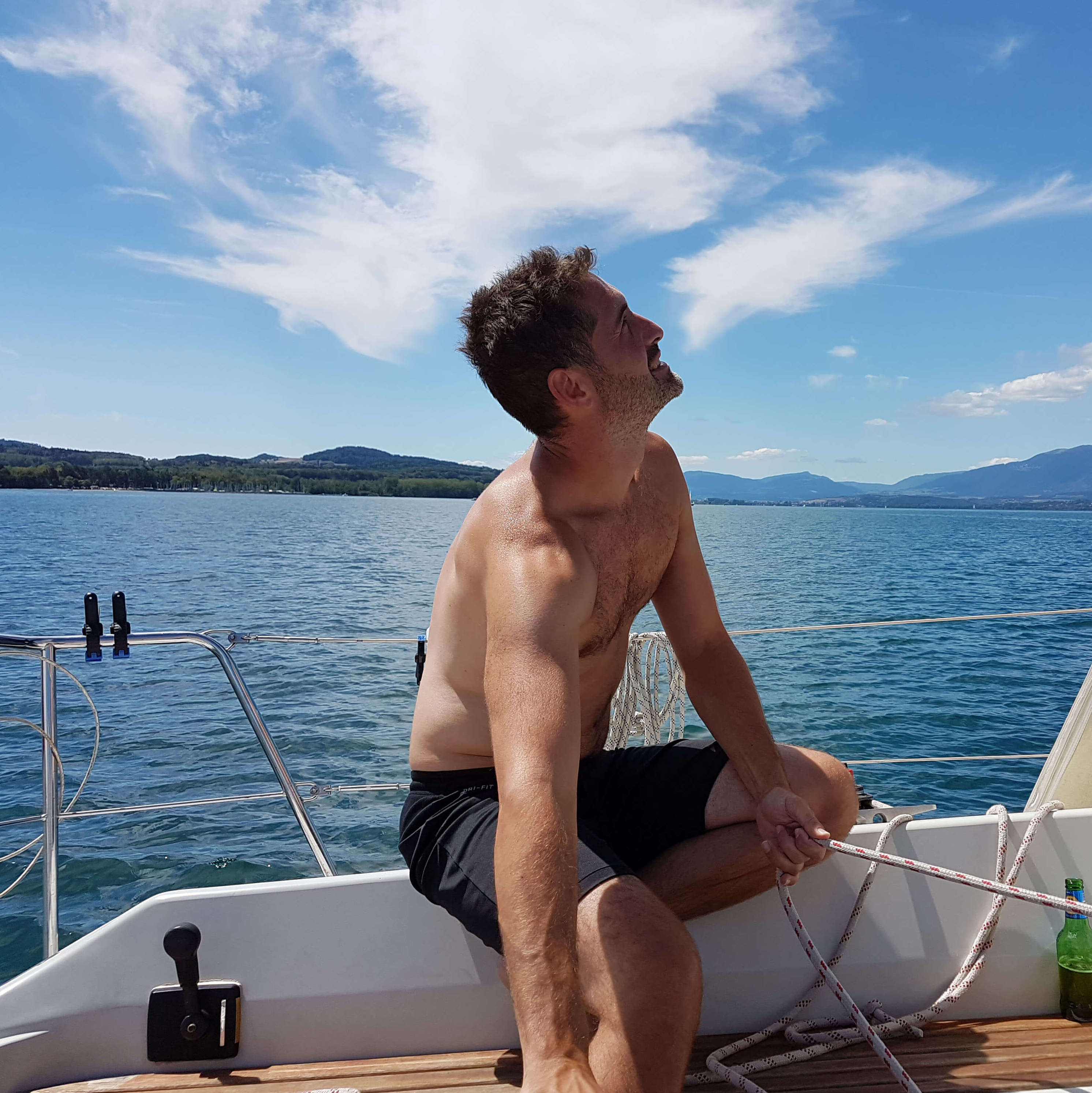sailingheureka_fee_1_quadratisch