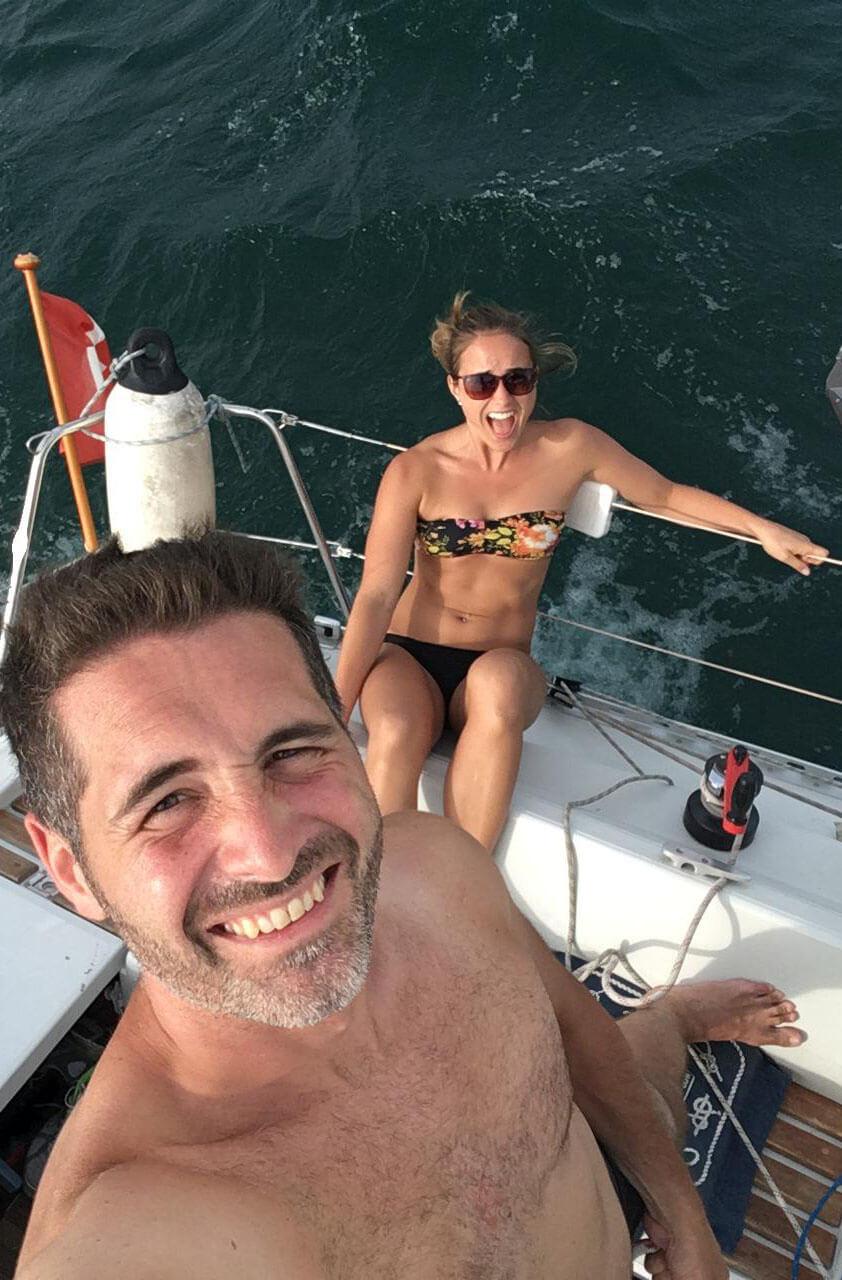 sailingheureka_fee_jana_3