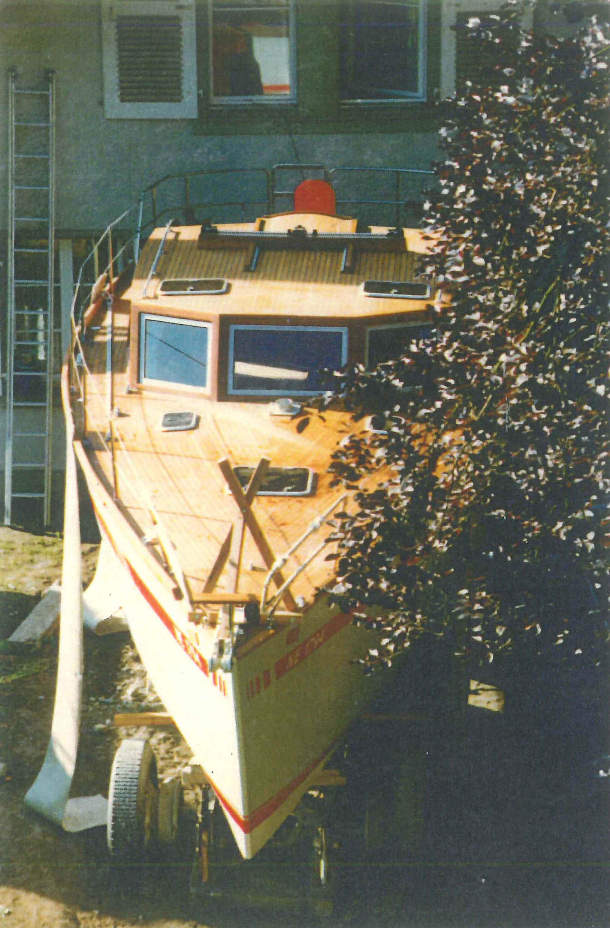 sailingheureka_story_245