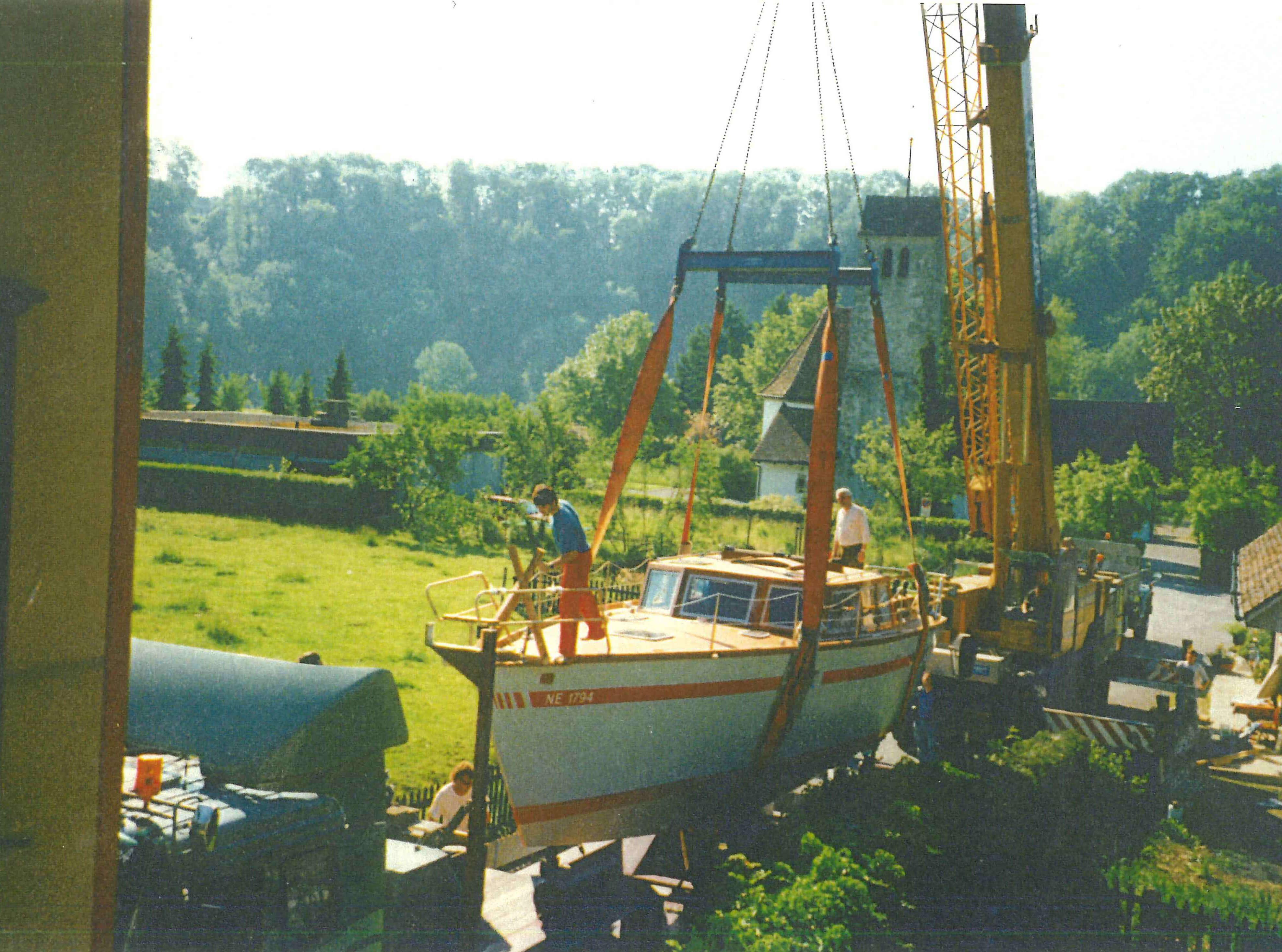 sailingheureka_story_264