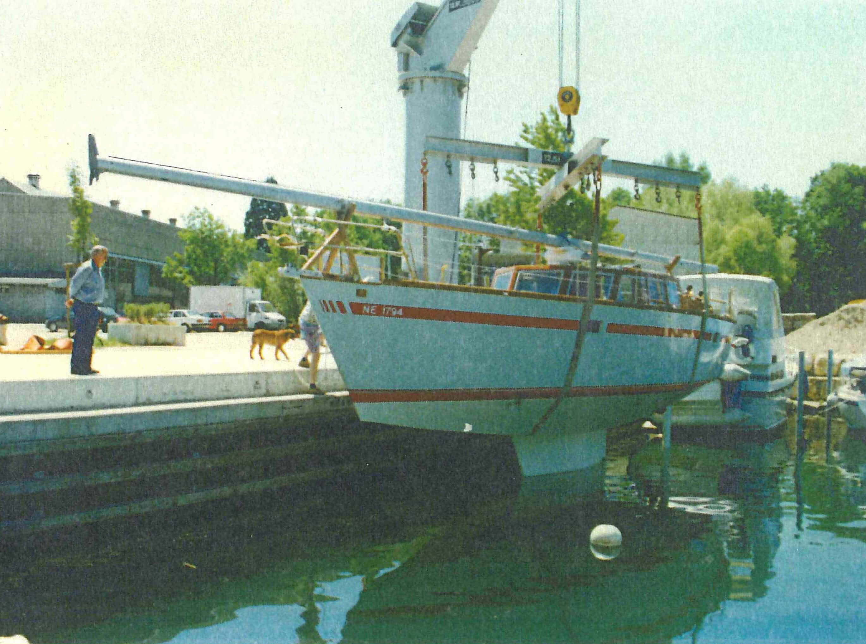 sailingheureka_story_284