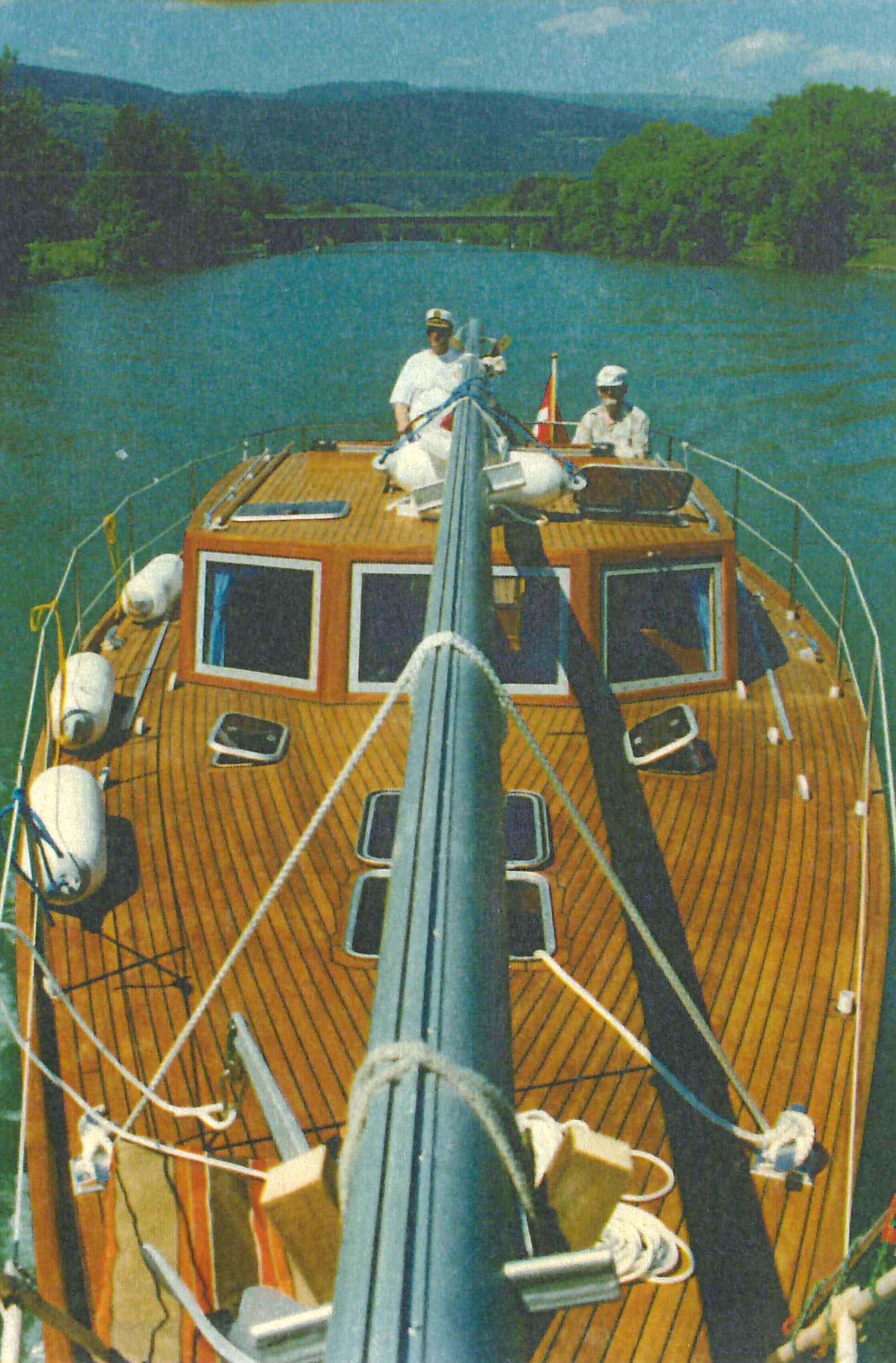 sailingheureka_story_291