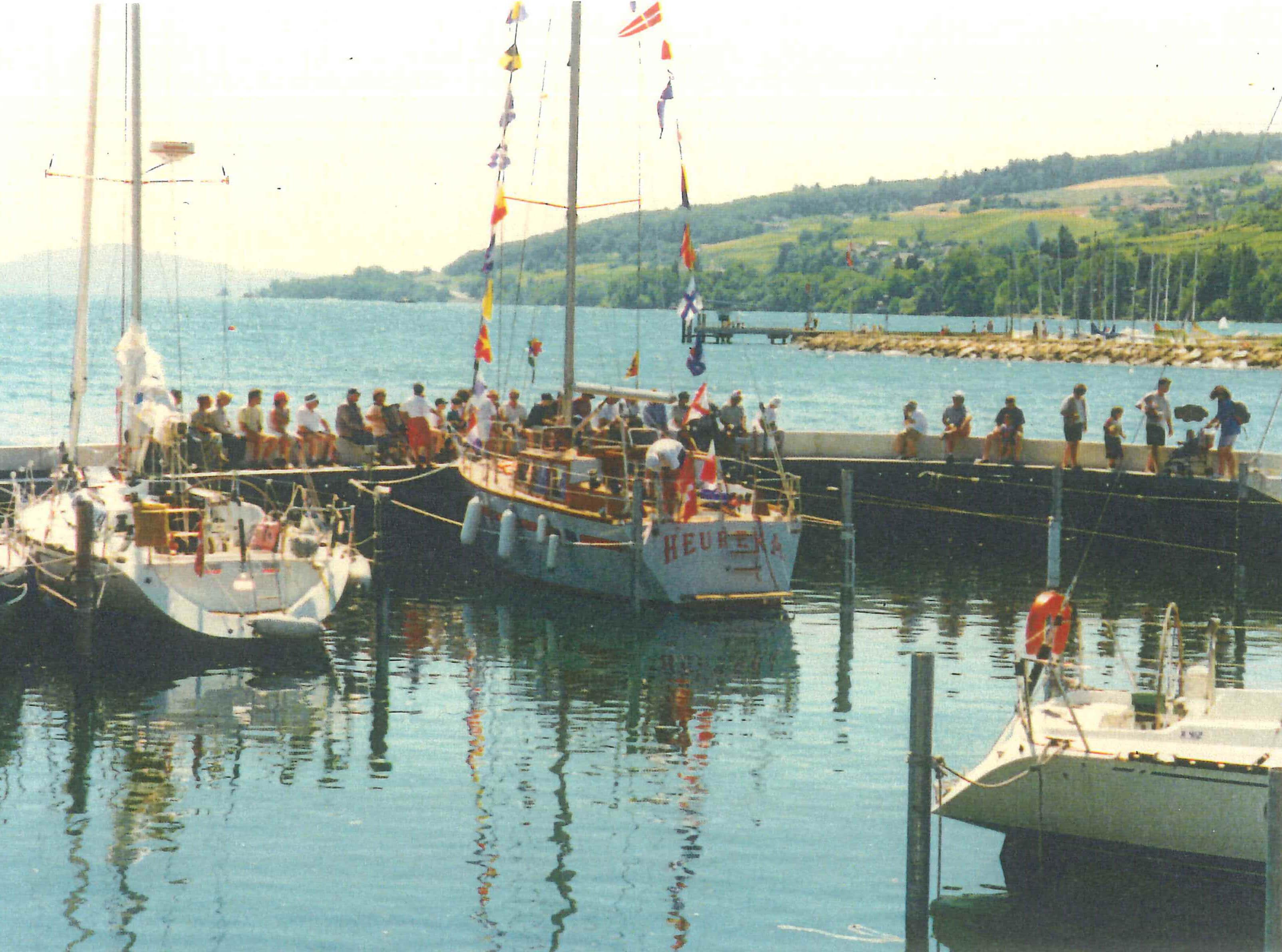 sailingheureka_story_305