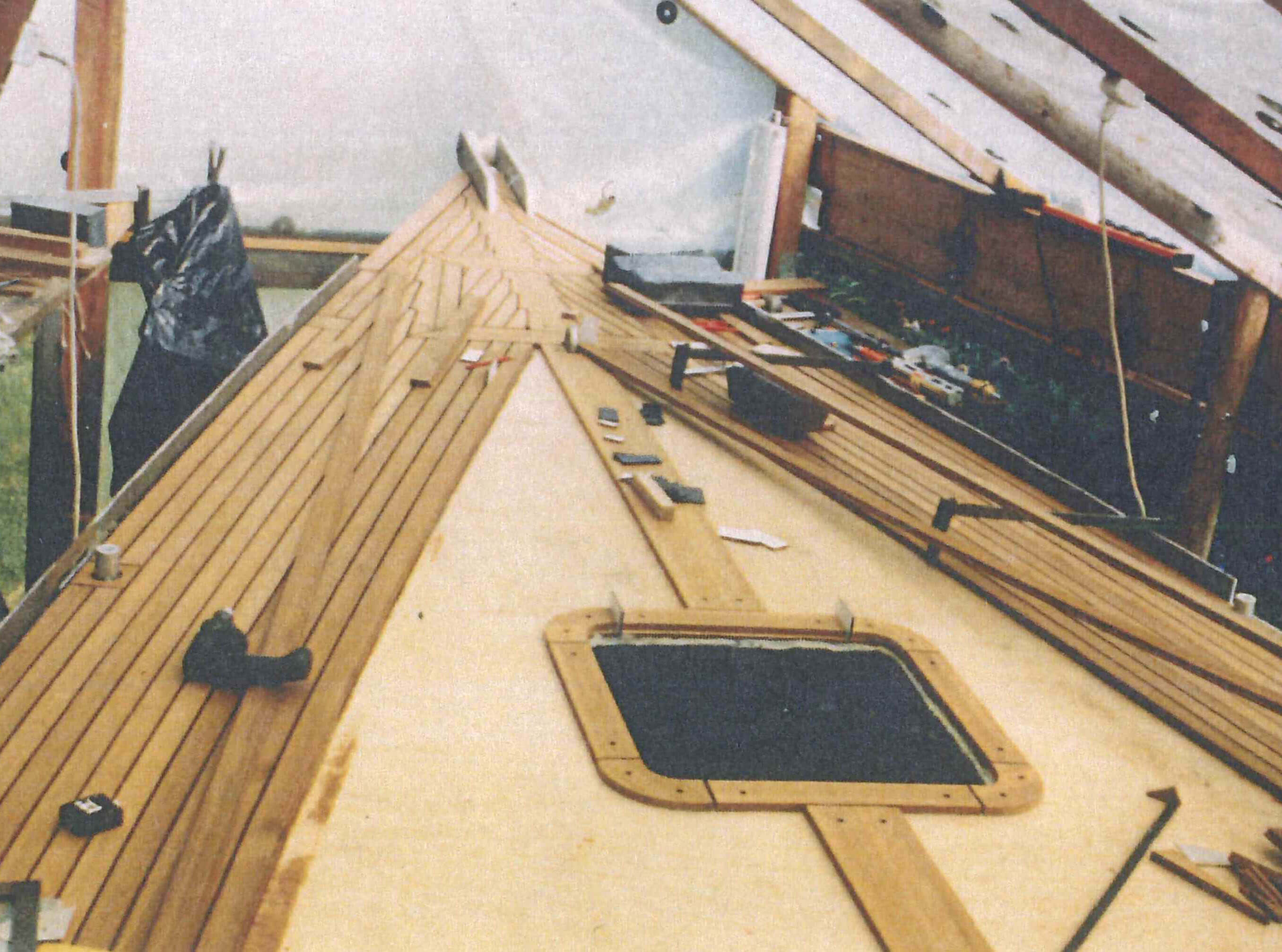 sailingheureka_story_58