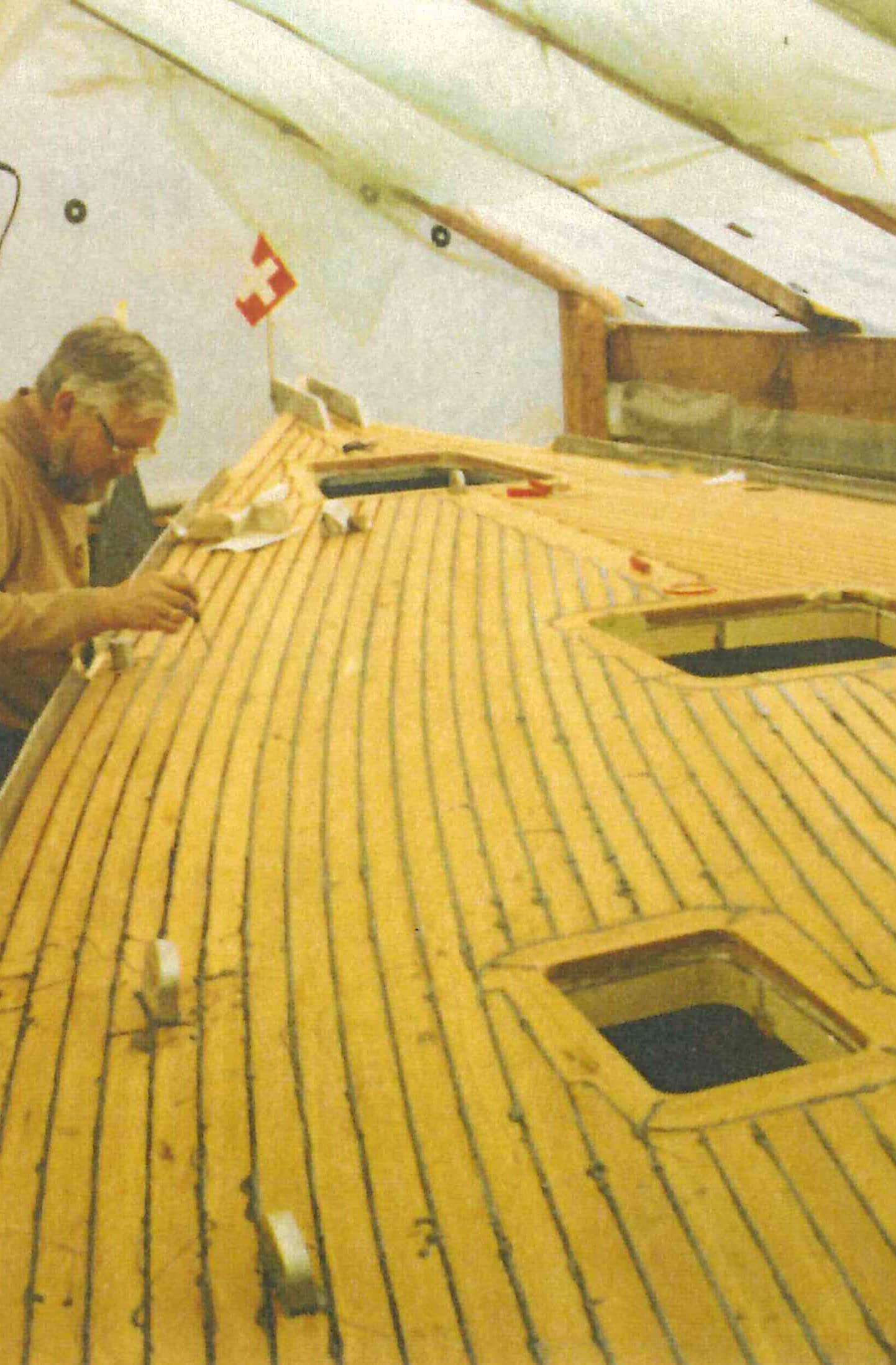 sailingheureka_story_75
