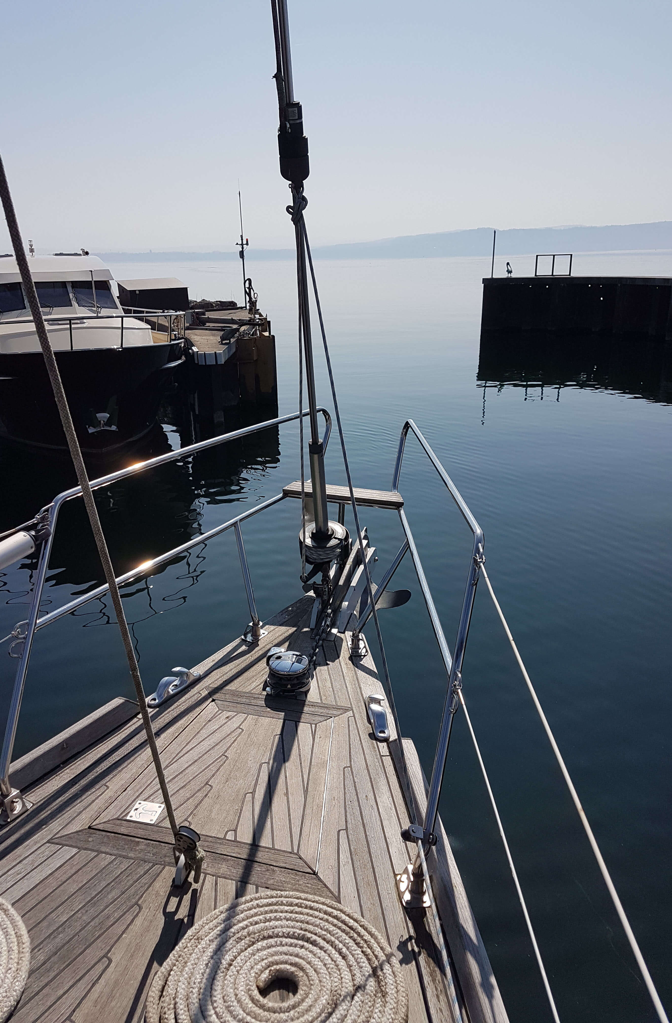 sailingheureka_ueberfuehrung portalban_4