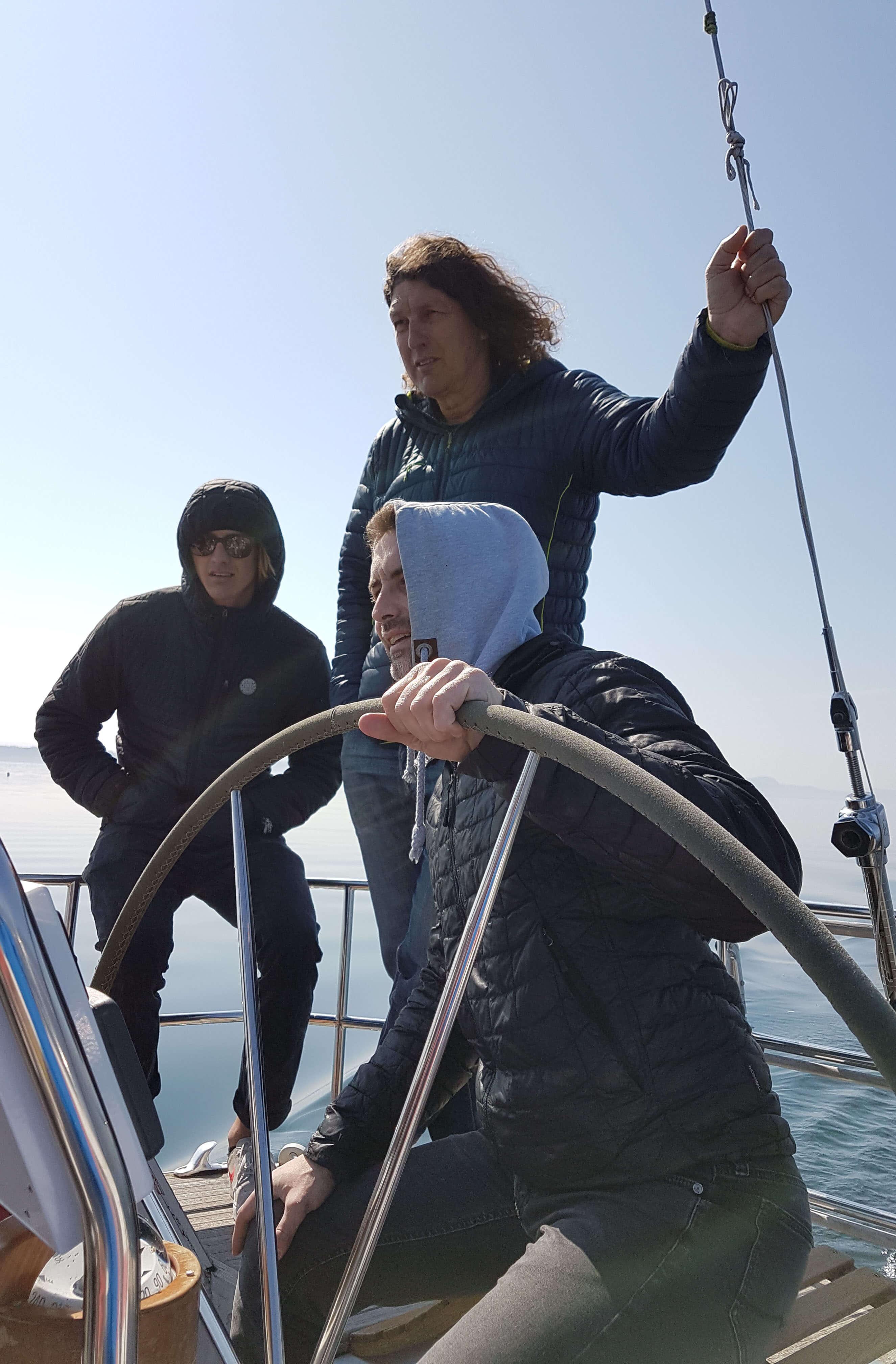 sailingheureka_ueberfuehrung portalban_7