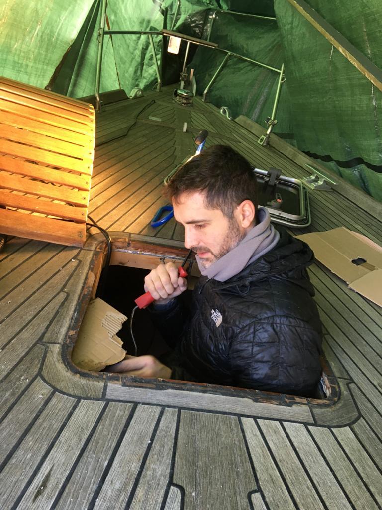 sailingheureka_fenster_luken_6
