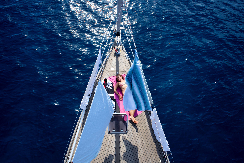 sailingheureka_blog_geniessen_11