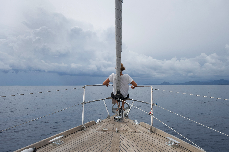 sailingheureka_blog_geniessen_13