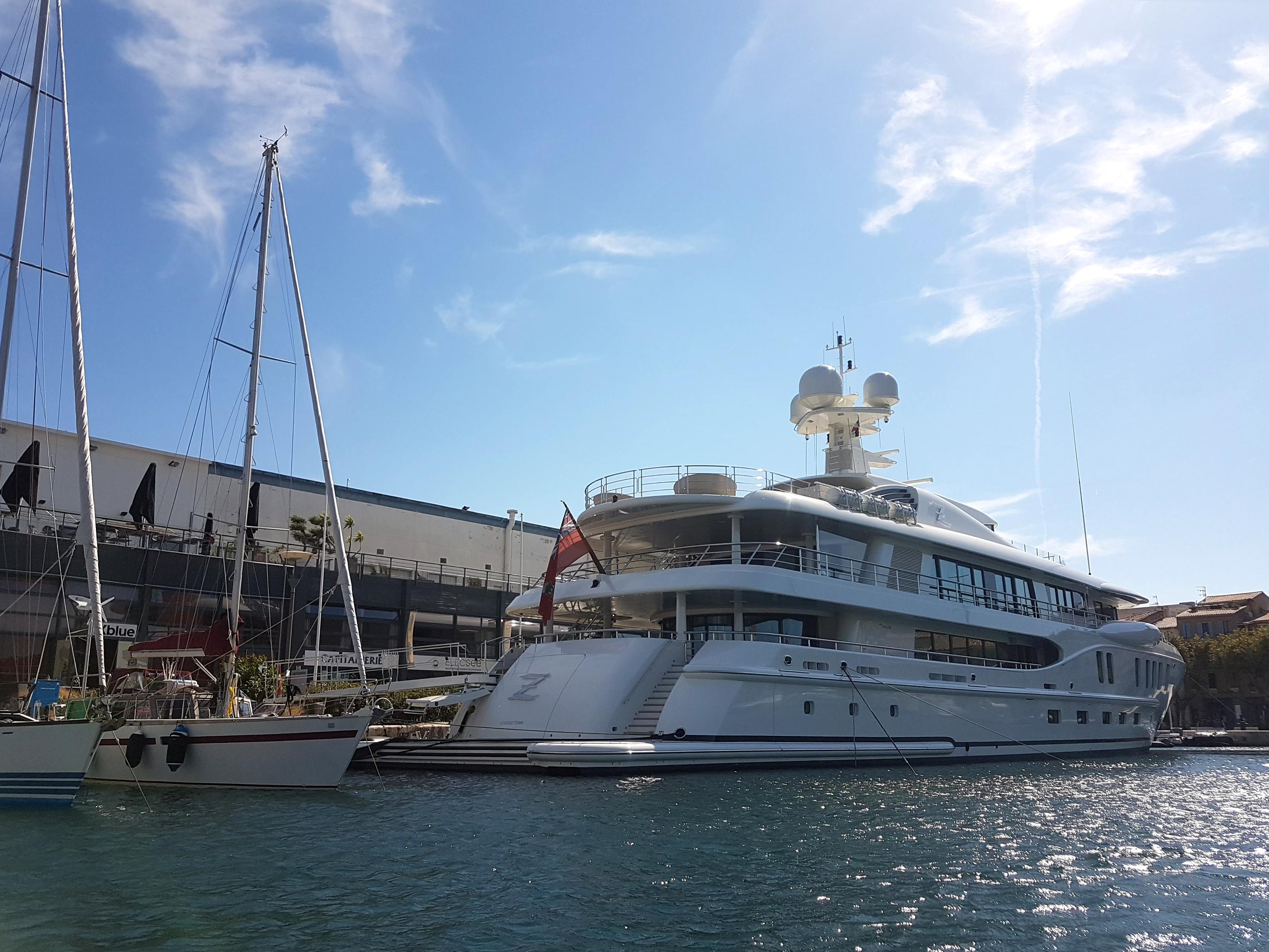 sailingheureka_blog_geniessen_3
