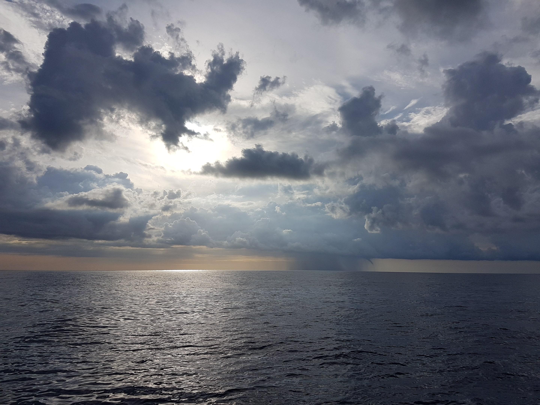sailingheureka_blog_geniessen_6