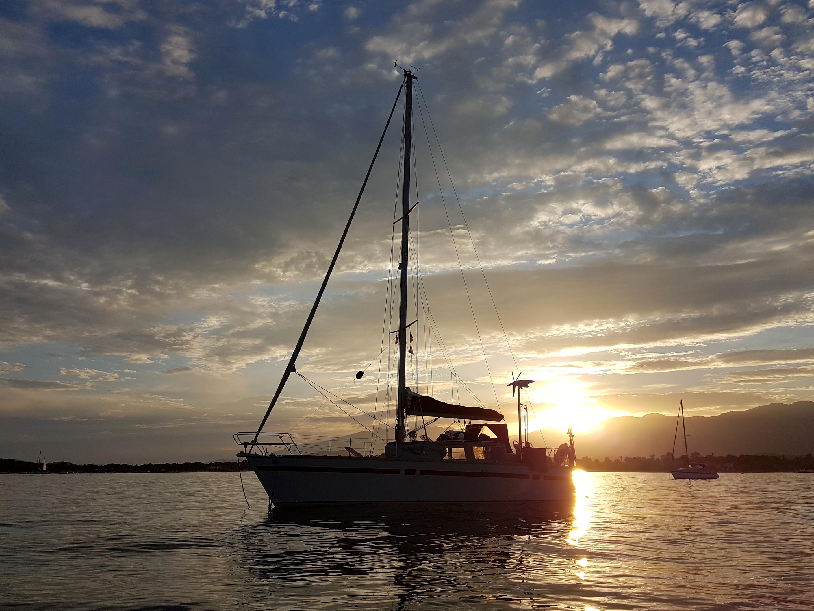 sailingheureka_blog_geniessen_9