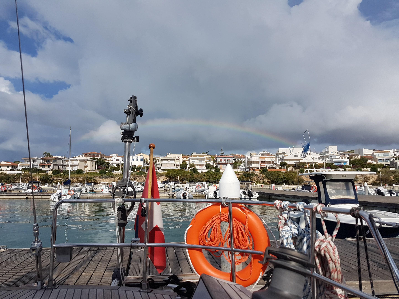 sailingheureka_blog_hafenleben_1-min