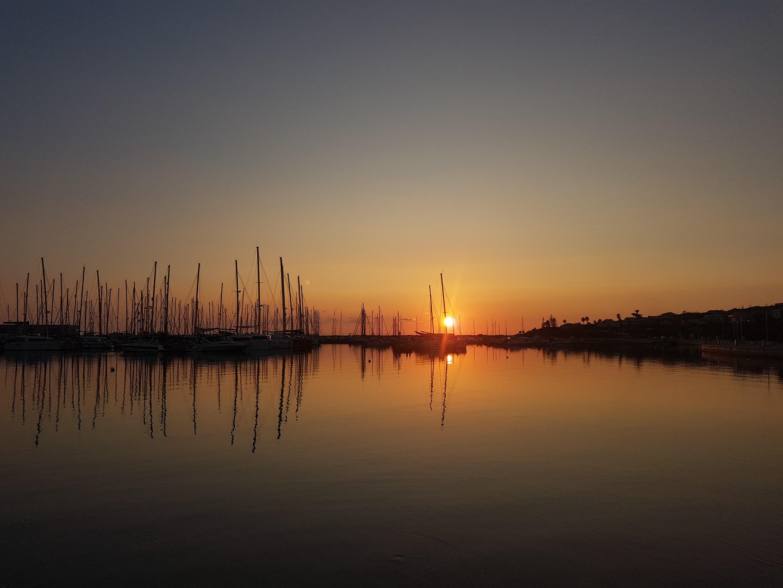 sailingheureka_blog_hafenleben_3-min