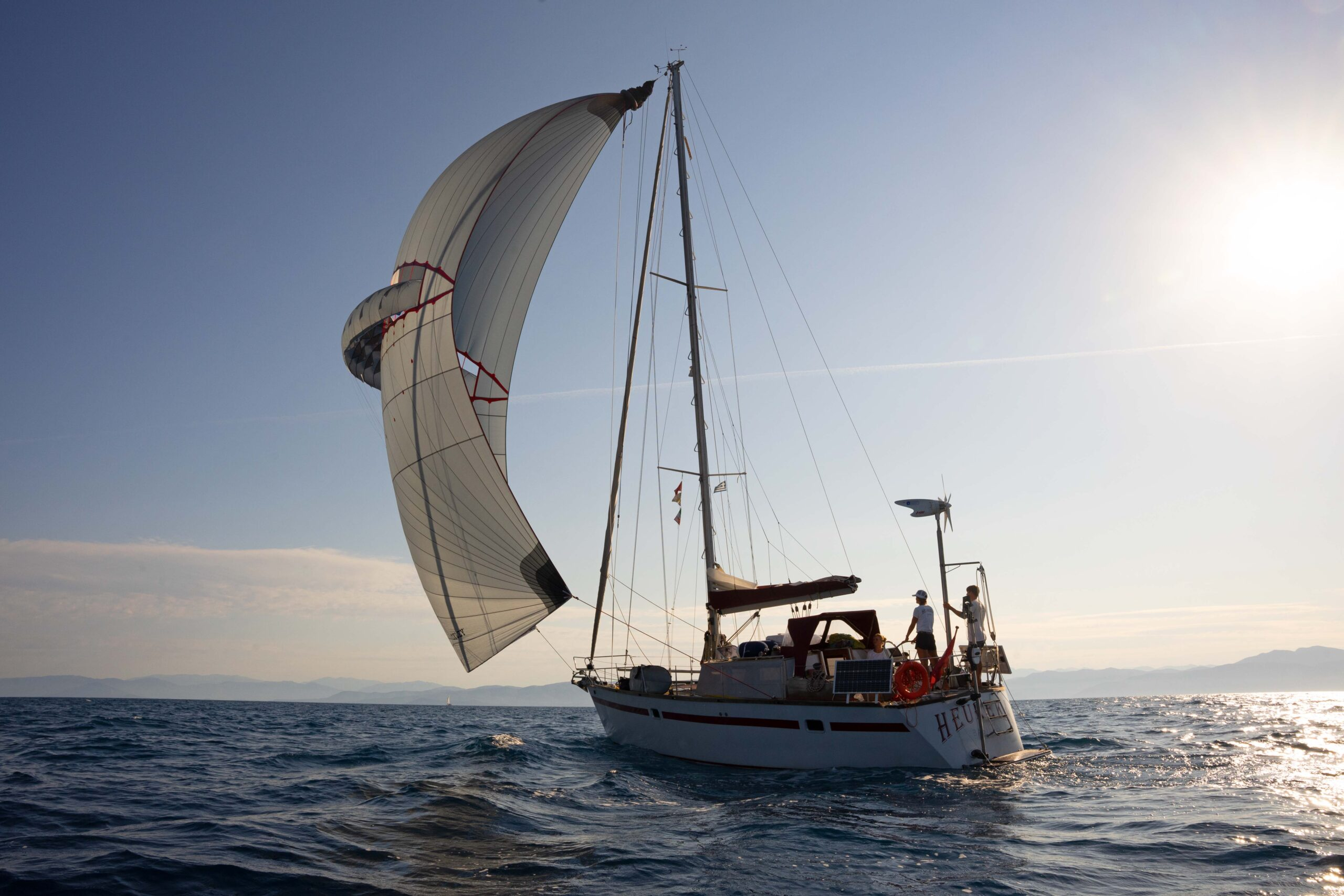 sailingheureka_blog_ionische Inseln_1