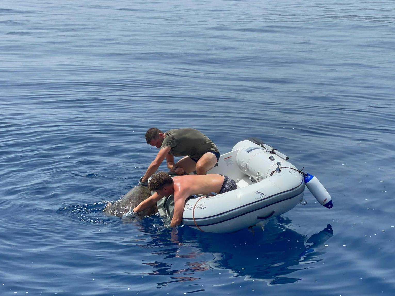 sailingheureka_blog_ionische Inseln_12
