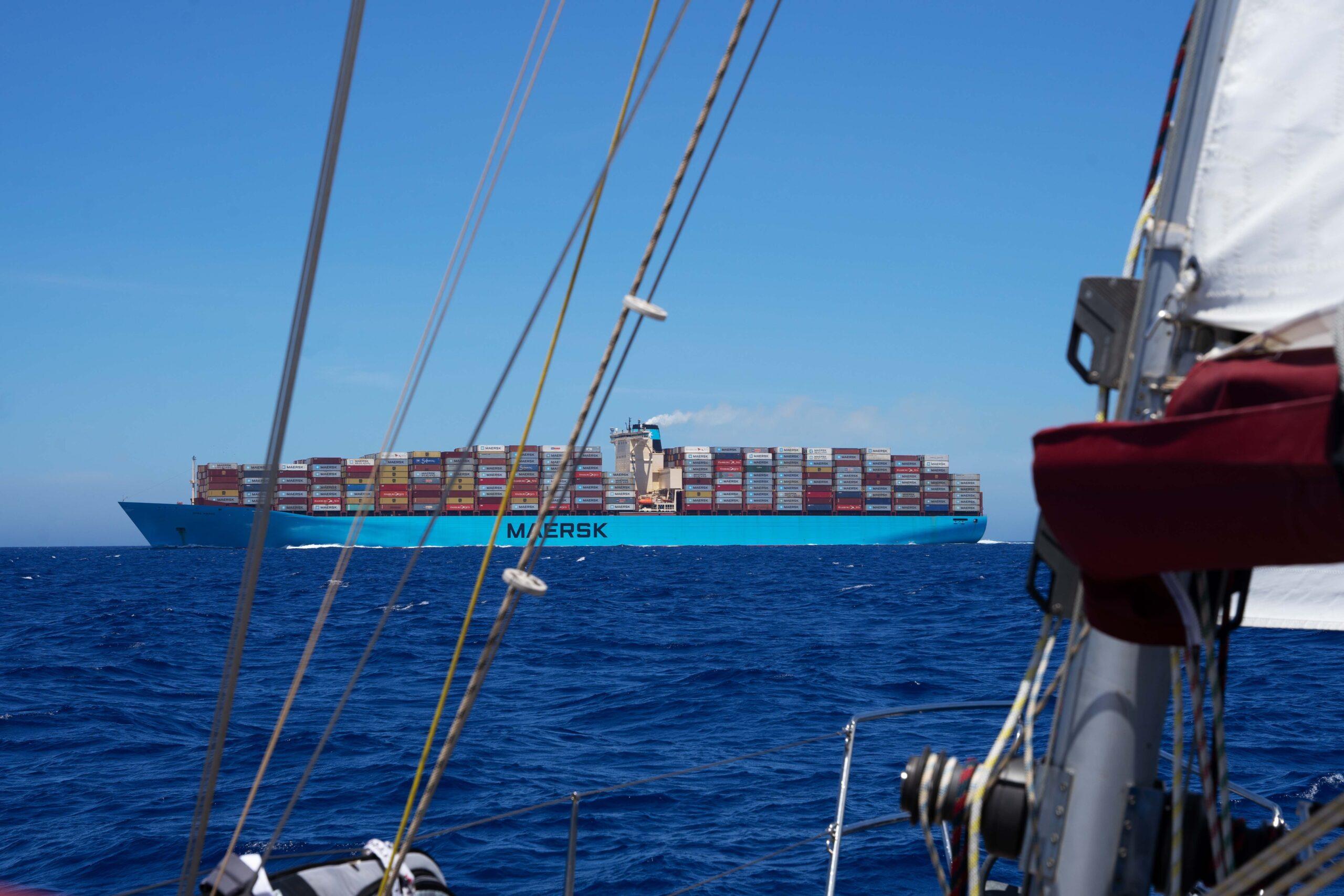 sailingheureka_blog_ionische Inseln_2