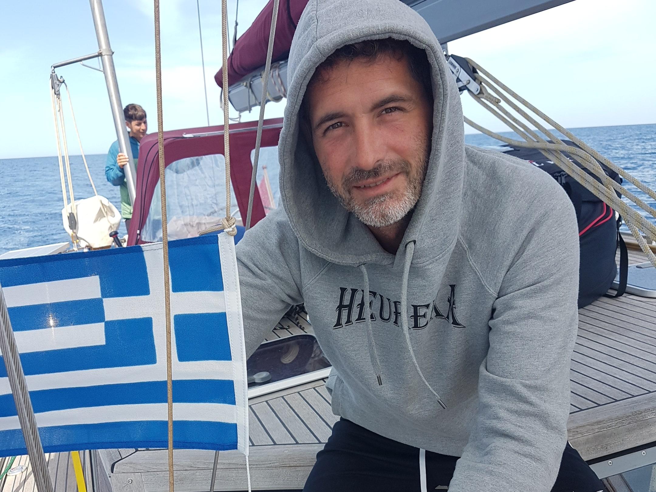 sailingheureka_blog_ionische Inseln_3