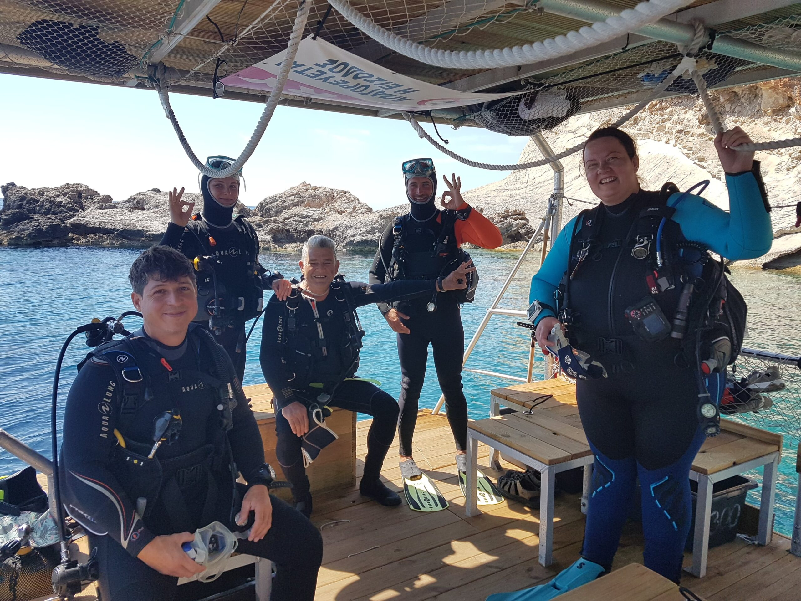 sailingheureka_blog_ionische Inseln_4