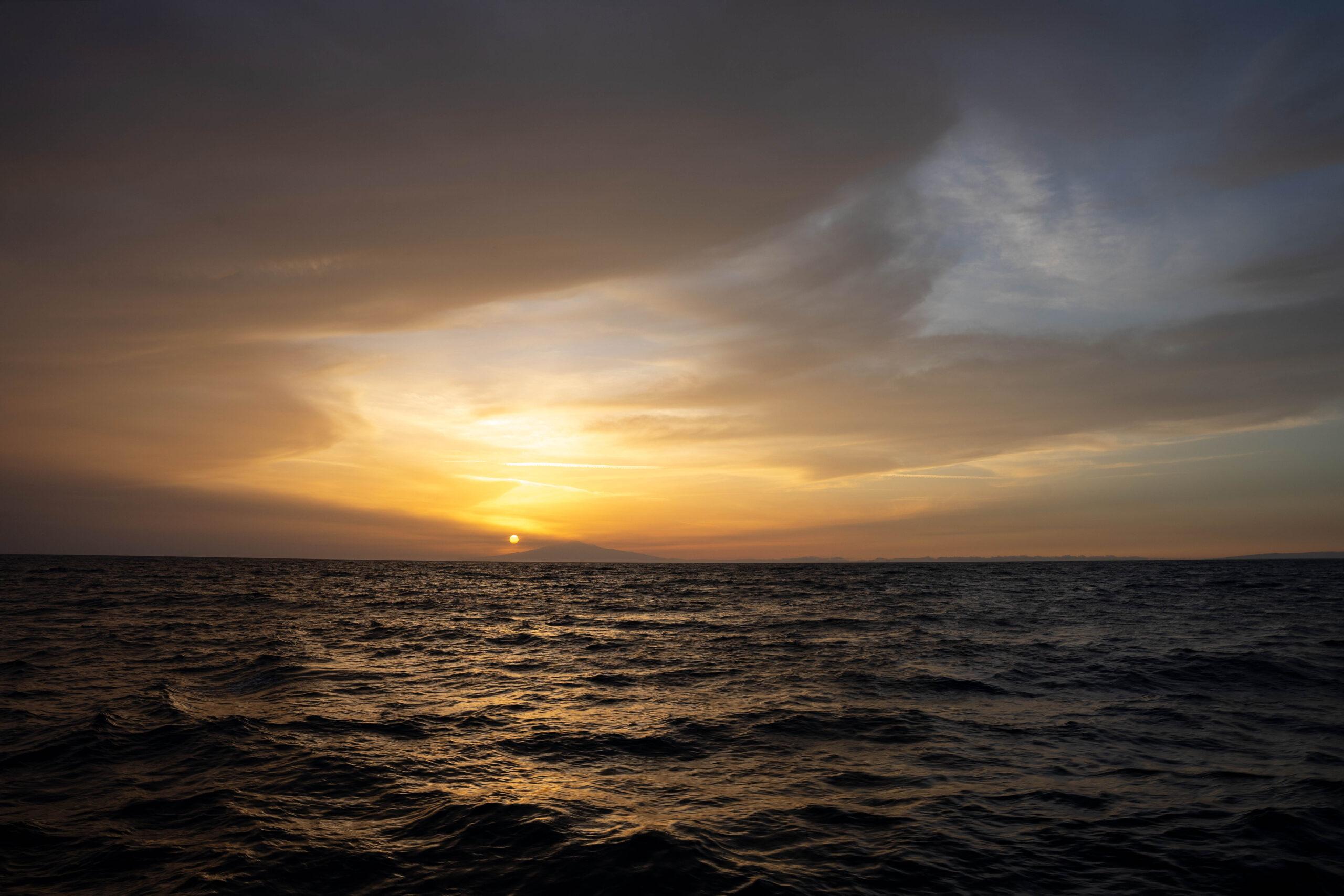 sailingheureka_blog_ionische Inseln_8