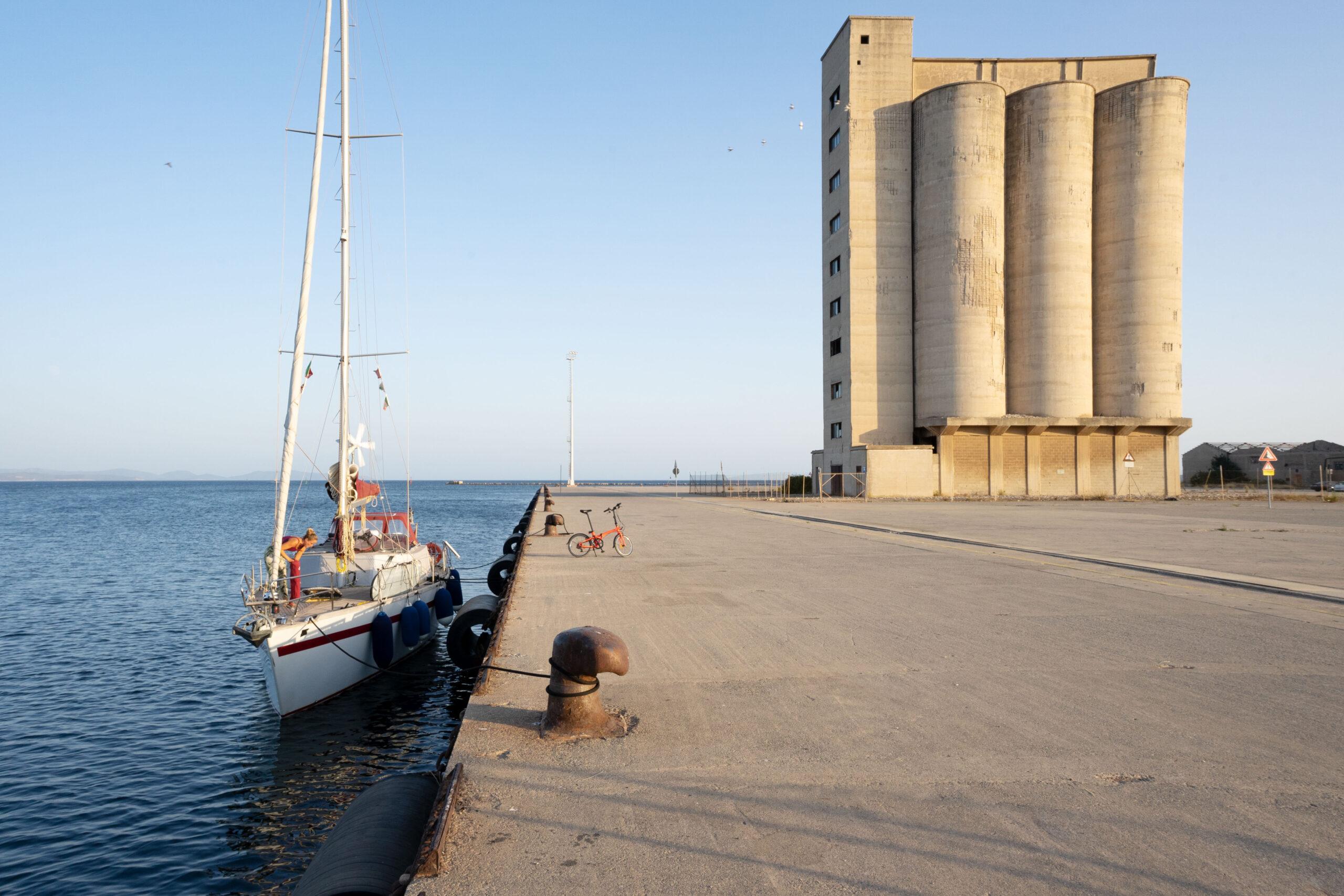 sailingheureka_balearen_10