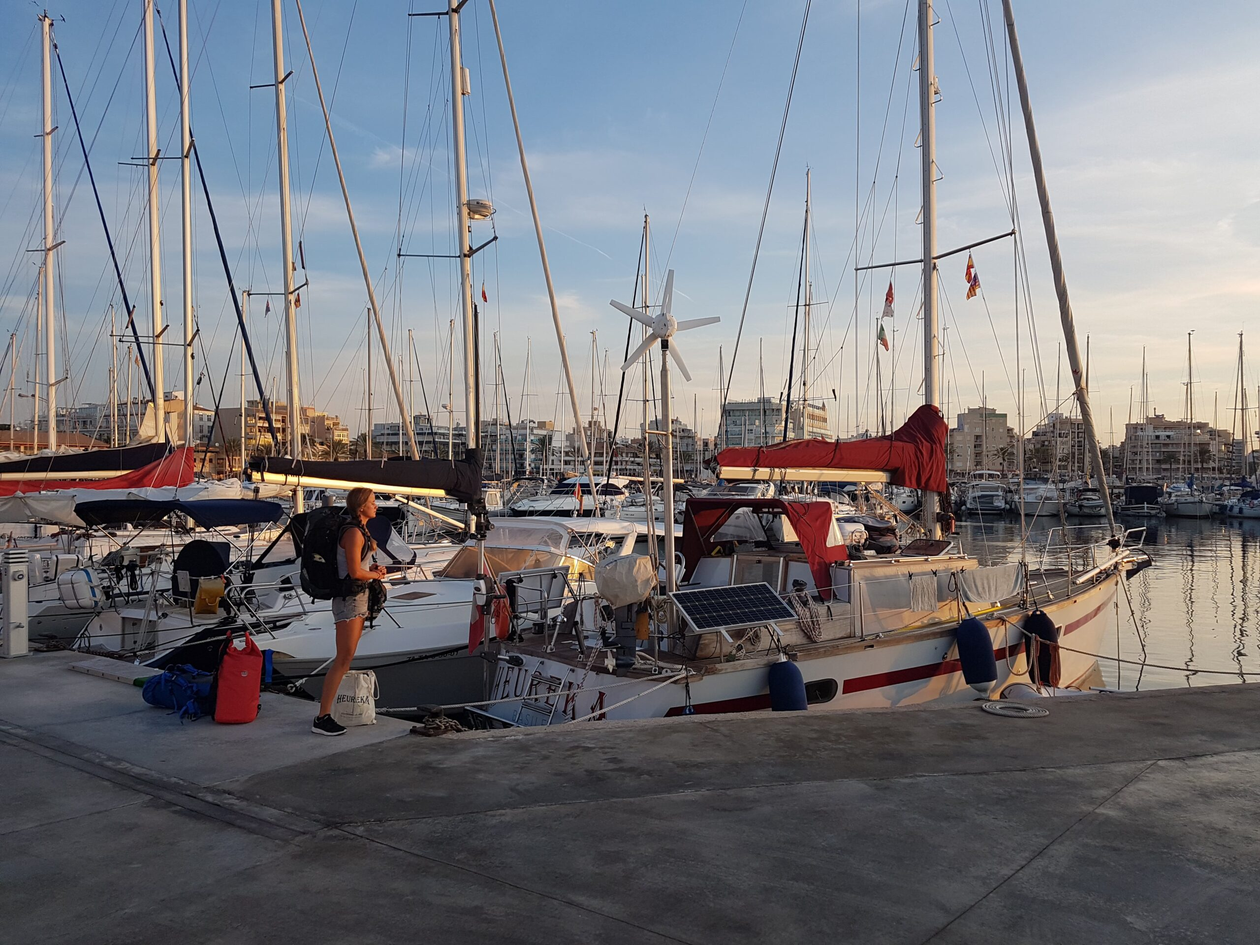 sailingheureka_balearen_20