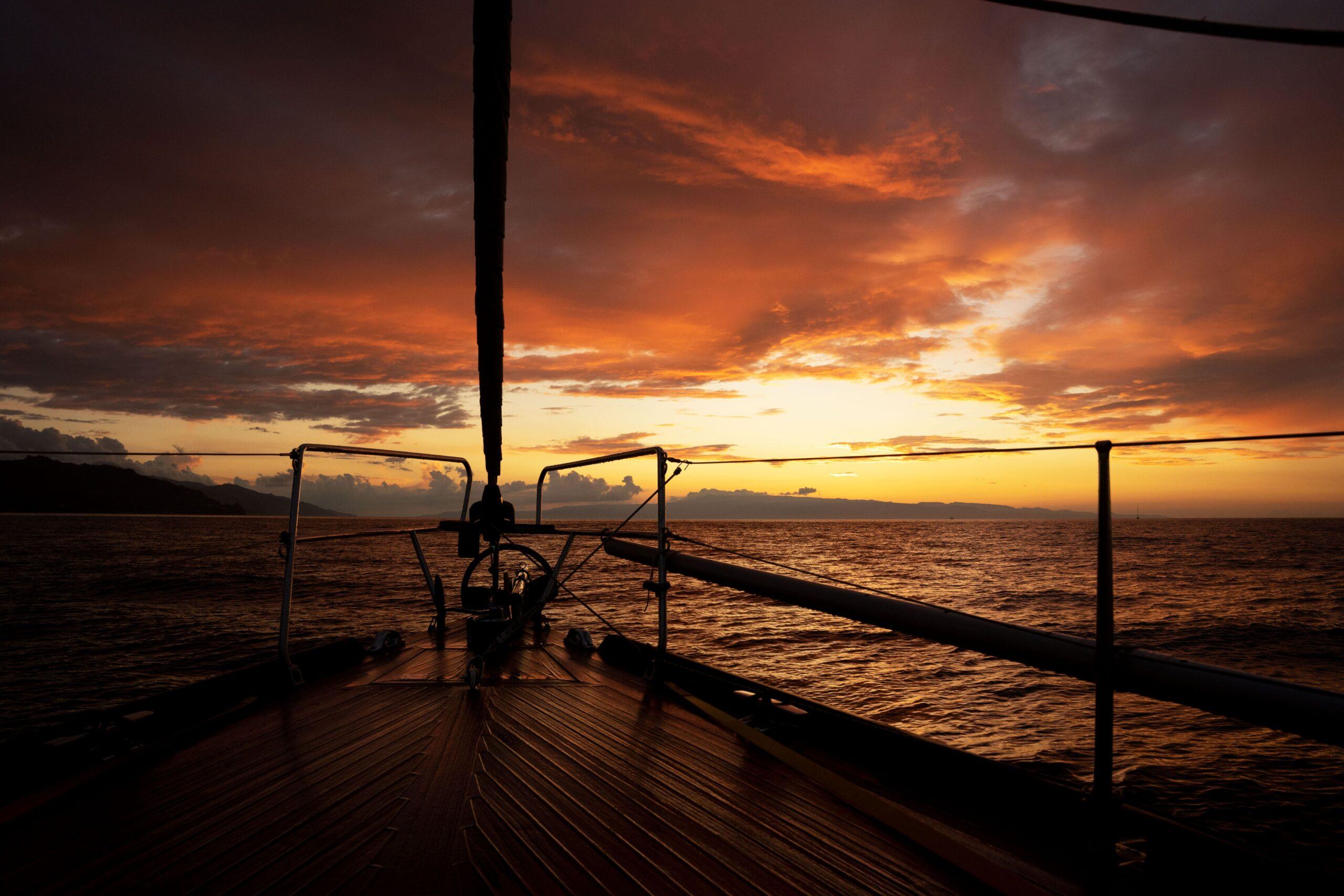 sailingheureka_balearen_3