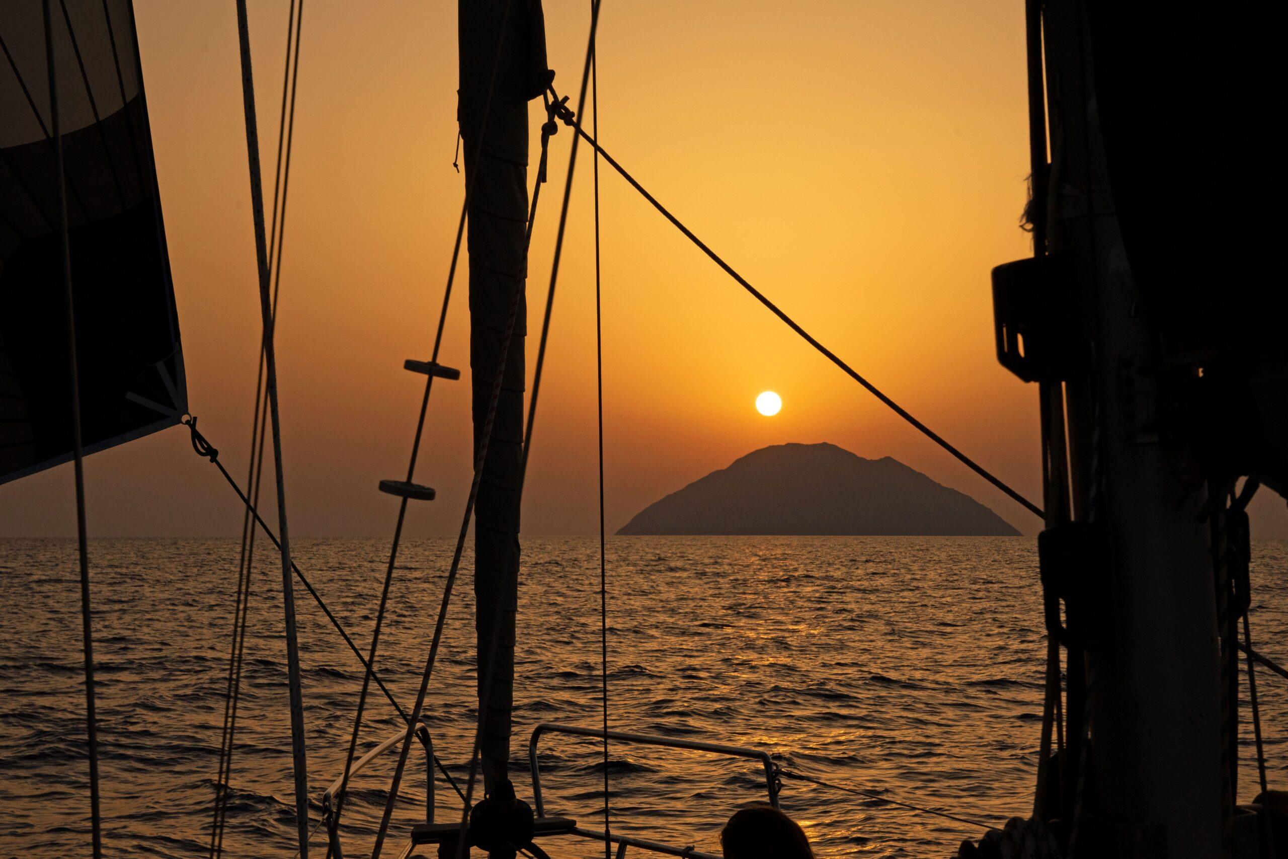 sailingheureka_balearen_5