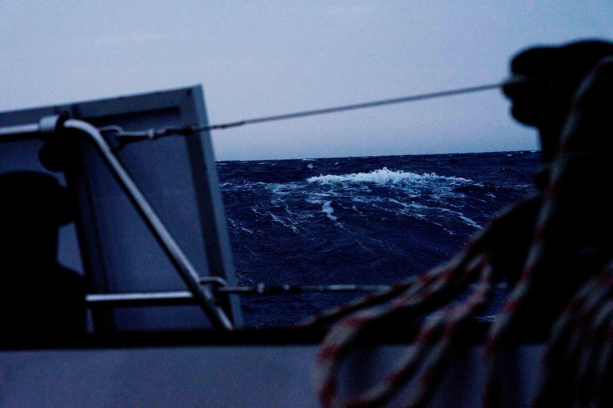 sailingheureka_balearen_6